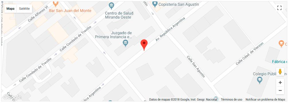 Registro Civil de Miranda de Ebro, Burgos - Certificados online ...